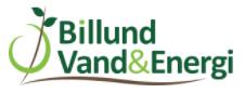 Billund Vand & Energi A/S