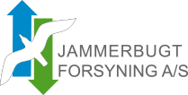 Jammerbugt Forsyning A/S