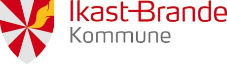 Ikast-Brande Kommune